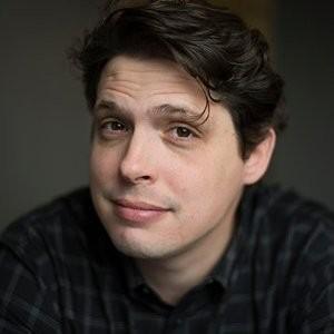 Ο Simon Ponder, διευθυντής επικοινωνίας SEO στην Image Freedom