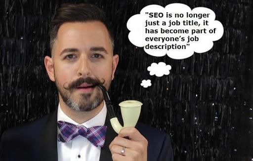 Γιατί η επιχείρησή σας χρειάζεται οπωσδήποτε SEO