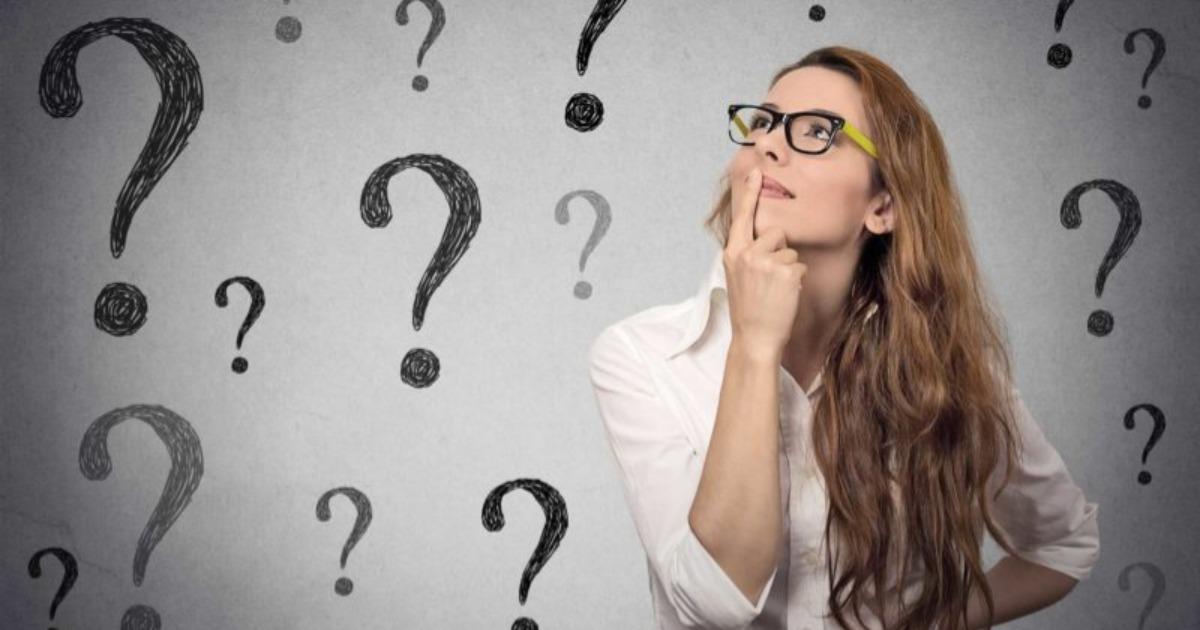 Ψάχνεις να προσλάβεις μια εταιρία link-building;